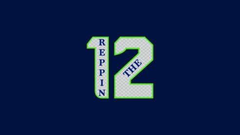 ReppinThe12